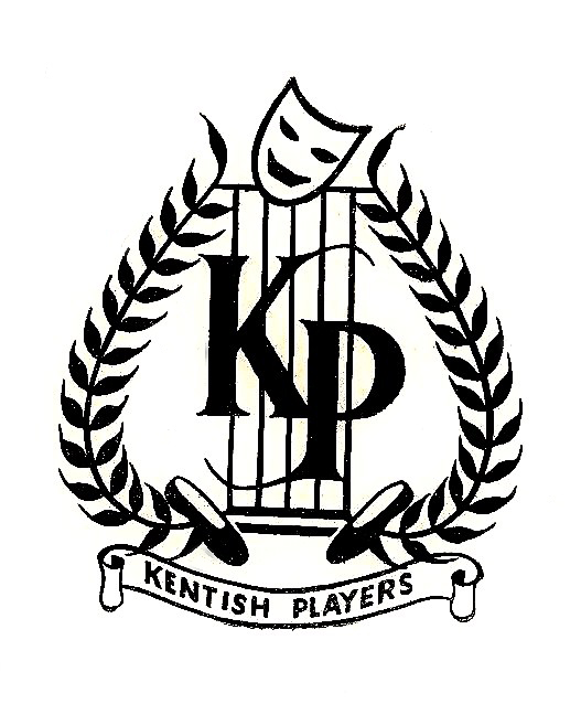Kentish Players